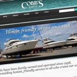 BTM gives older Cobbs Marina site a refresh